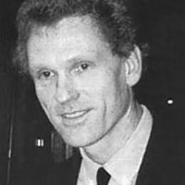 Prof. Dr. Andreas Bartels