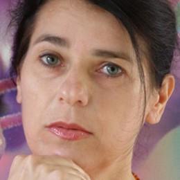 Prof. Dr. Elke Brendel
