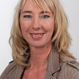 Annette Feder