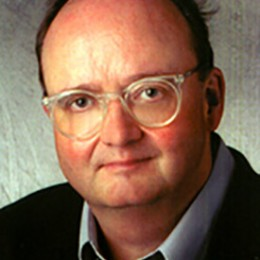 Prof. Dr. Jens Halfwassen
