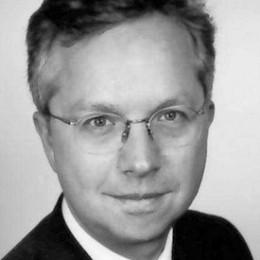 Prof. Dr. Mathias Schmoeckel