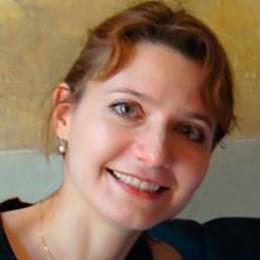 Dr. Lina Steiner